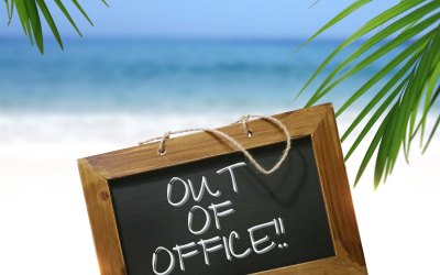 Is your Business Summer Ready?